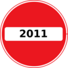 2011-12 Sign Clip Art