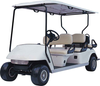 Electric Golf Cart Oc Gc Image