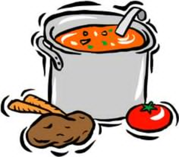 free gumbo clipart free images at clker com vector clip art rh clker com bowl of gumbo clip art Gumbo Cooking Pot Clip Art