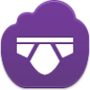 Briefs Icon Image