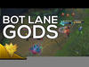 Hate Bot Lane Image