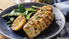 Halibut Steak Recipes Image