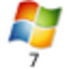 Iconwindows732 Image
