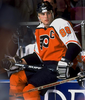 Eric Lindros Flyers Image