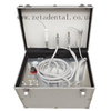 Zetadental Co Uk Dental Portable Turbine Image