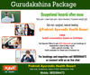 Satara Deals On Panchakrma At Prakruti Health Resort Image