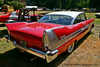 H Plymouth Fury Christine Image
