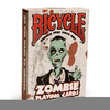 Zombie Playing Cards Image