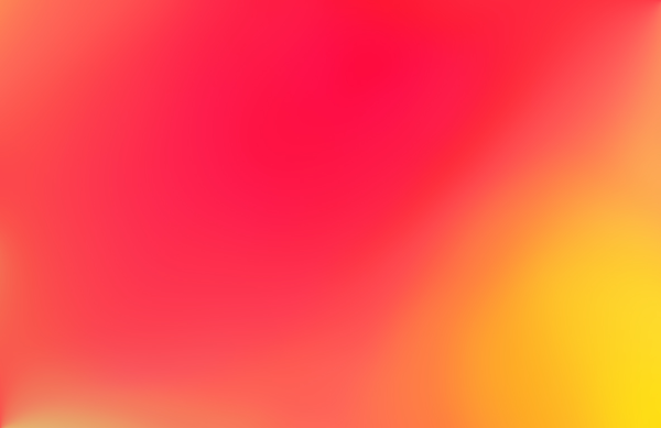 Pink Orange Yellow Background Wallpaper Mixed Combination Image