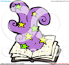 Free Magic Clipart Images Image