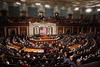 Obama Health Care Speech To Joint Session Of Congress Image