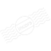 Emoticon Clown Image