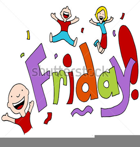animated tgif clipart free images at clker com vector clip art rh clker com Funny Pictures About TGIF Winney the Pooh Free Clip Art TGIF