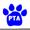 Pta Election Clipart Image