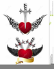 Clipart Amor Y Amistad Image