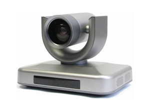 Security Camera Image