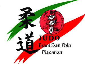 Team Judo San Polo Image
