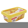 Food Containers Clipart Image