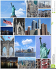 Clipart New York State Map Image