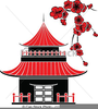 Oriental Clipart Graphics Image