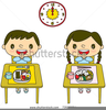 Free Clipart Images For Preschool Image