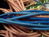 Wires Image