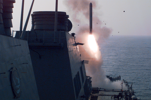 Ddg Tomahawk Launch Image