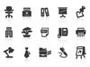 0076 Office Icons Xs Image