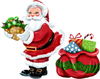 Christian Christmas Clipart Images Image