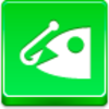 Fishing Icon Image