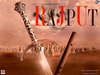 Rajputs Wallpaper Download Image