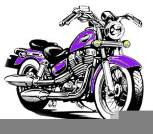 motorcycle cliparts  Motorcycle Clipart Harley | Free Images at Clker.com - vector clip ...