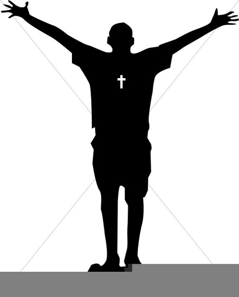 Black Woman Png - African American Women Praising God , Free Transparent  Clipart - ClipartKey