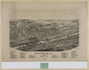Fort Plain, N.y. And Nelliston Image