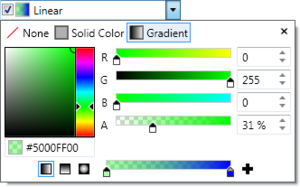 Brusheditboxdropdowngradient Image