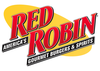 Red Robin Logo Image