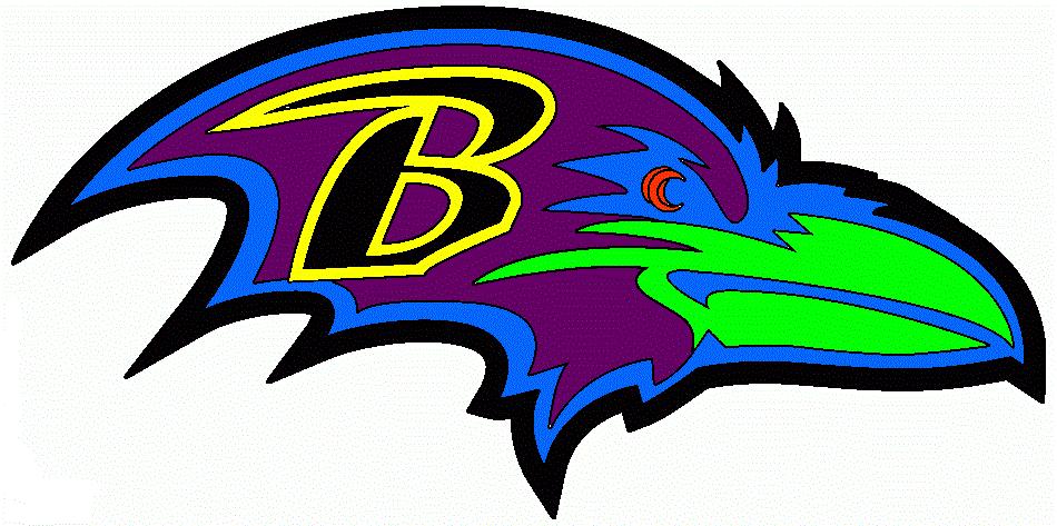 Pics Ravens Football Team Baltimore Ravens Football Team