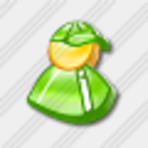 Icon User4 3 Image