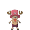 Chopper Icon Image