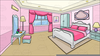 Bedroom Clipart Pictures Image