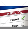 Inspection Clipart Free Image