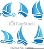 Free Clipart Images Of Cruise Ships Image