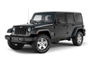 Suv Jeep Clipart Image