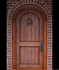 Residential Front Doors Image