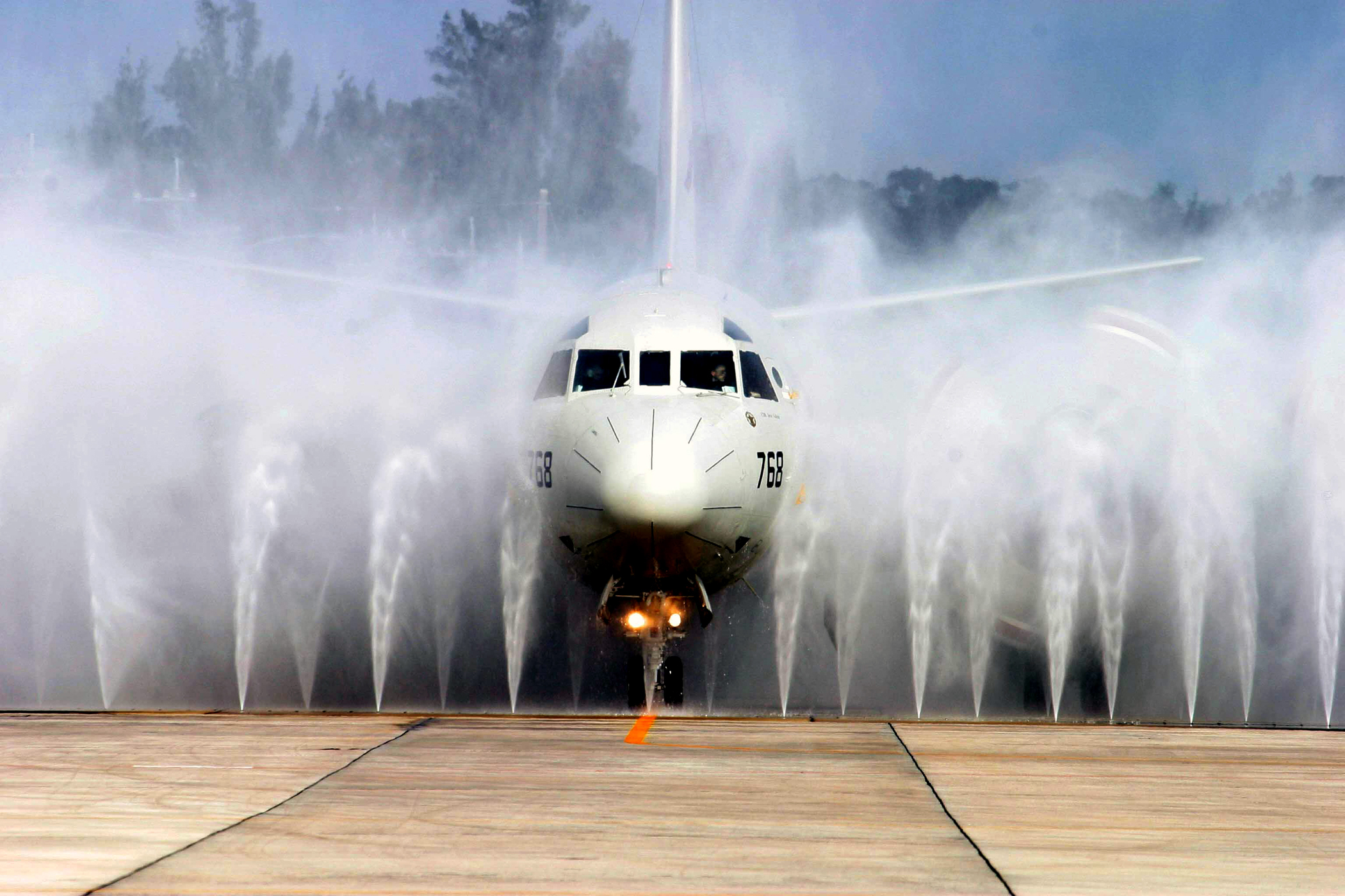 Забронировав билет на самолет из Москвы в Ташкент, в среднем Вы затратите на поездку 3 часа 50 минут.