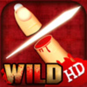 Finger Slayer Wild Hd Image