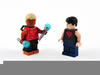 Lego Aqualad Decals Image