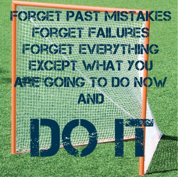 Lacrosse Quotes | Inspiring Lacrosse Quotes Free Images At Clker Com Vector Clip