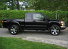 Gmc Canyon Image