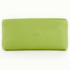 Hunt Sc Calf Green Zip Pencil Case Image